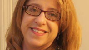 Member Spotlight – Ellen Liskov