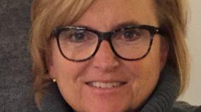 Evelyn H. Gezo, MS, RDN, CDN