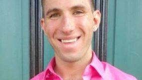 Kyle J. Lamprecht, MS, RD, CSP, CSR, CD-N
