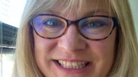 Member Spotlight – MaryAnn Martin, NDTR