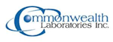 commonwealth labs