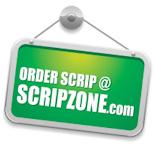 Scripzone