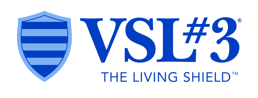 Vsl 3 coupon code