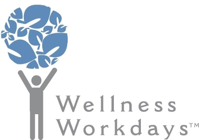 4th Annual Conference Next Practices in Worksite Wellness Wednesday, April 5, 2017