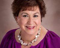 Ellen Shanley MBA, RDN, CDN, FAND