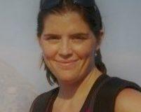 Rachel Drake, MS, RD, CD-N,  CSP, CSO,