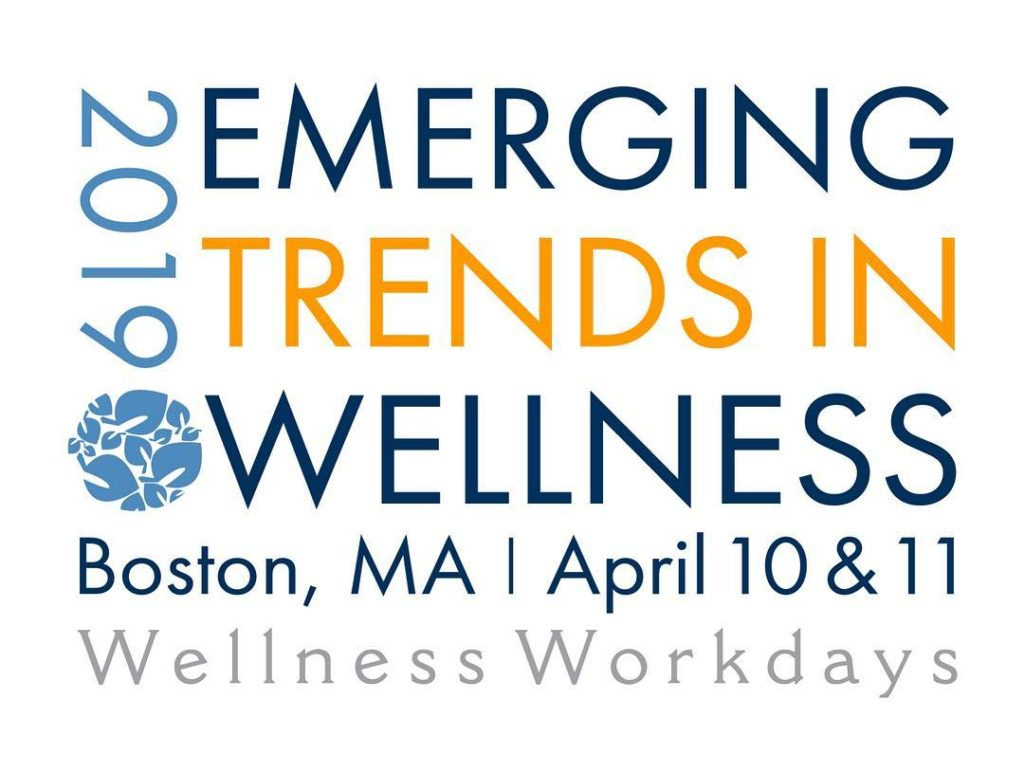 6th Annual Emerging Trends in Wellness Conference