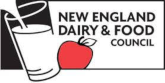 New England Dairy Council